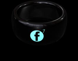 MOTA-Ring-FB-BLACK-WShadow-webrevised